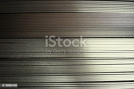 521603010istockphoto abstract metal line 613886458