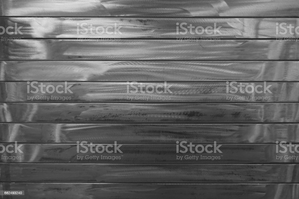 abstract metal line royalty-free stock photo