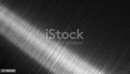 istock abstract metallic surface 871963354