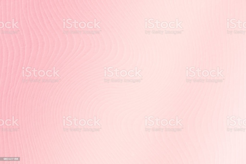 Abstract millennium pink tone and wave stock photo