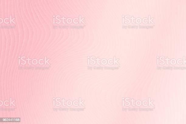 Abstract Millennium Pink Tone And Wave - Fotografie stock e altre immagini di 1980-1989