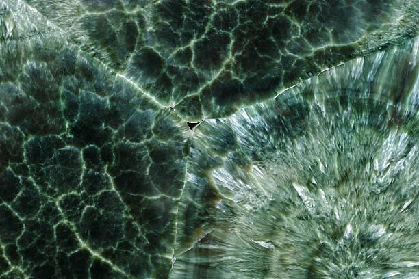 Abstrait texture minérale - Photo