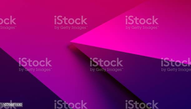 Abstract minimalistic 3d background picture id1025651530?b=1&k=6&m=1025651530&s=612x612&h=uwnrx nv6bforlh9wyvhi57lceb guer3nda9l8ea q=