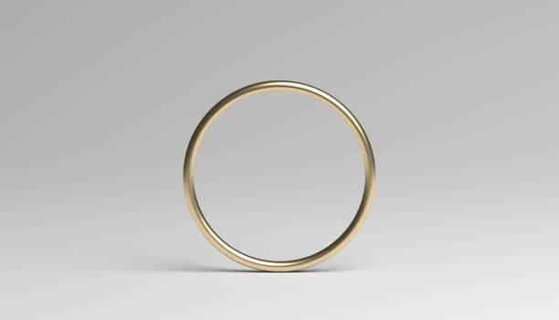 abstract minimalistic 3d background. - balance graphics foto e immagini stock