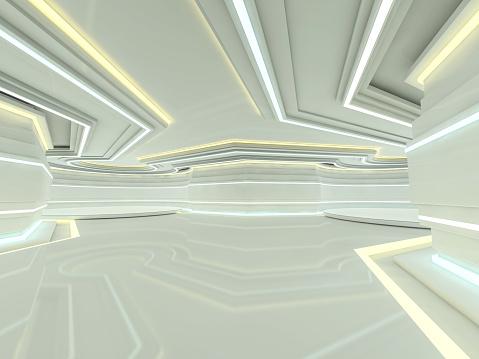 추상적인 현대 건축 배경입니다 3 차원 렌더링 0명에 대한 스톡 사진 및 기타 이미지