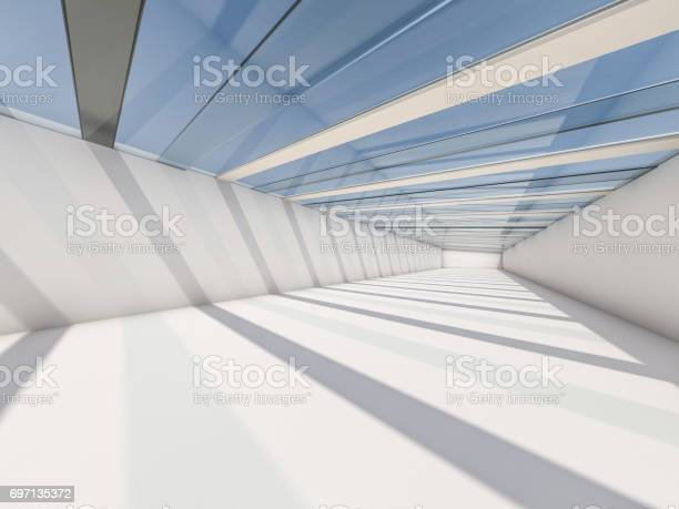 Abstract modern architecture background empty white open space 3d picture id697135372?b=1&k=6&m=697135372&s=612x612&h=4e4vq91o6vfb6clgsb7qgmb0j9dm35qeuirqieuifgo=