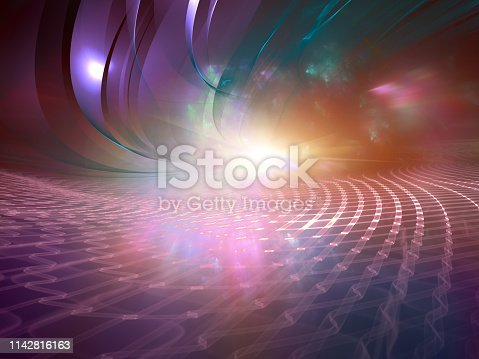 856252302istockphoto abstract modern background 1142816163