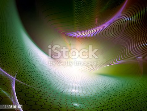 856252302istockphoto abstract modern background 1142816167