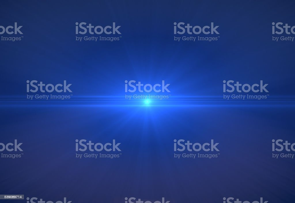 159bfb39 Abstract Modern Blue Light Art Background Stock Photo - Download ...