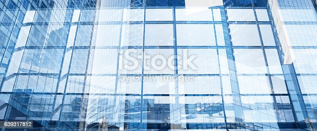 638467106istockphoto abstract modern business background 639317812