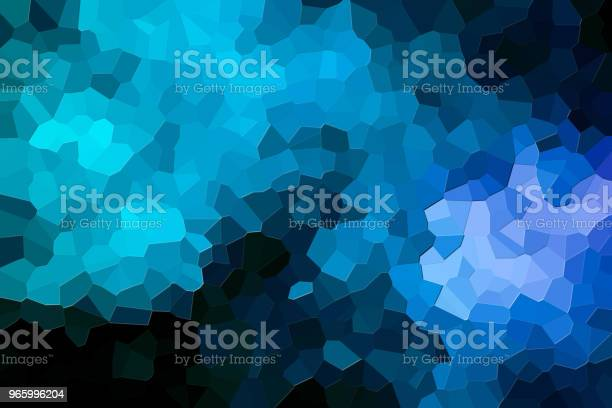Abstracte Moderne Geometrische Patroon Stockfoto en meer beelden van Abstract