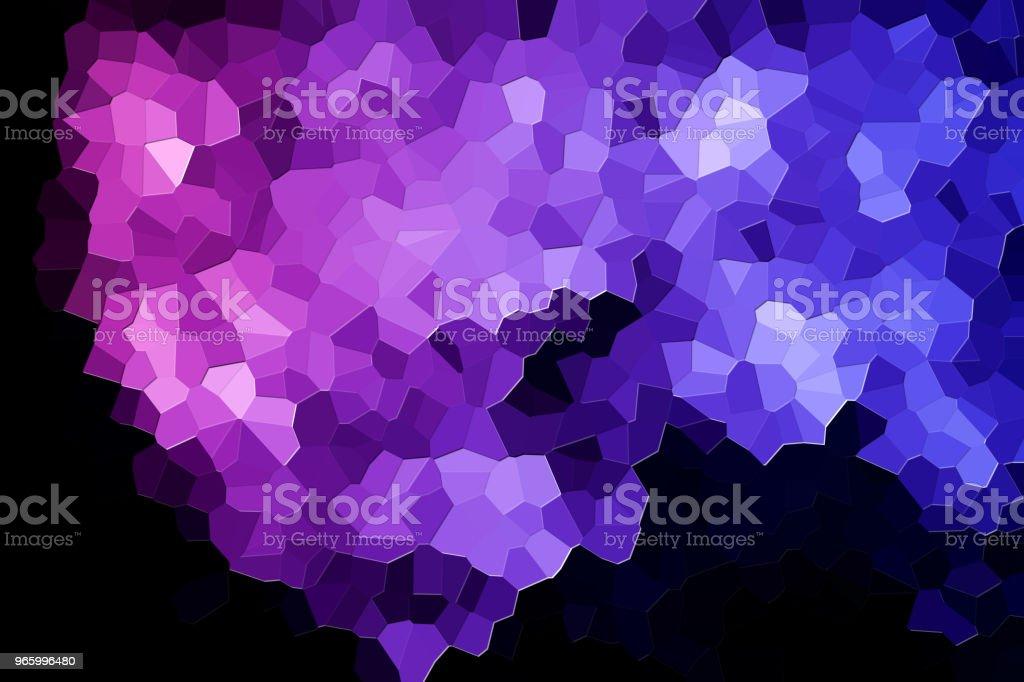 Abstract modern  geometric pattern - Стоковые фото Абстрактный роялти-фри