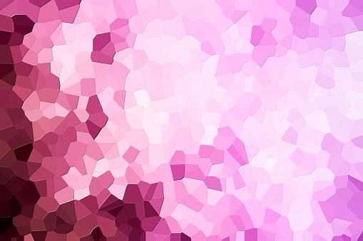 Abstracte Moderne Geometrische Patroon Stockfoto en meer beelden van Aan de kant van