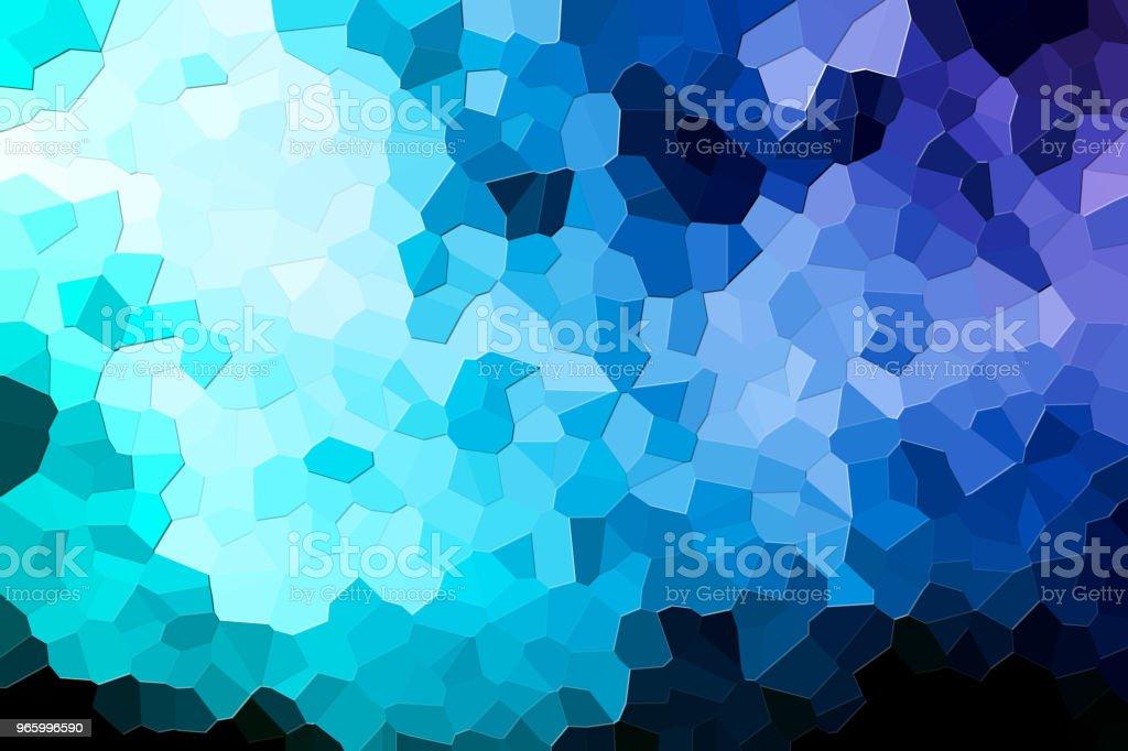 Абстрактный современный геометрический узор - Стоковые фото Абстрактный роялти-фри