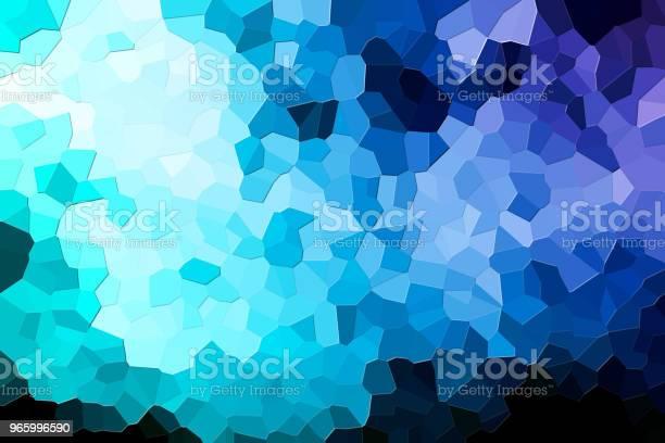 Абстрактный Современный Геометрический Узор — стоковые фотографии и другие картинки Абстрактный