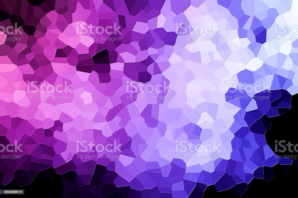 Abstrakt moderna geometriska mönster - Royaltyfri Abstrakt Bildbanksbilder