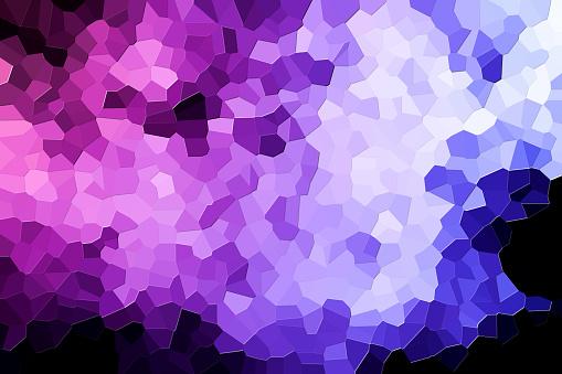 Abstrakt Moderna Geometriska Mönster-foton och fler bilder på Abstrakt