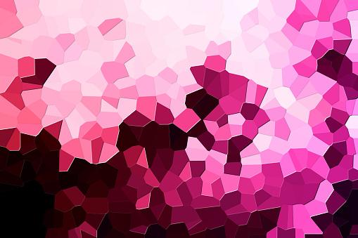 Abstrakte Moderne Geometrische Muster Stockfoto und mehr Bilder von Abstrakt