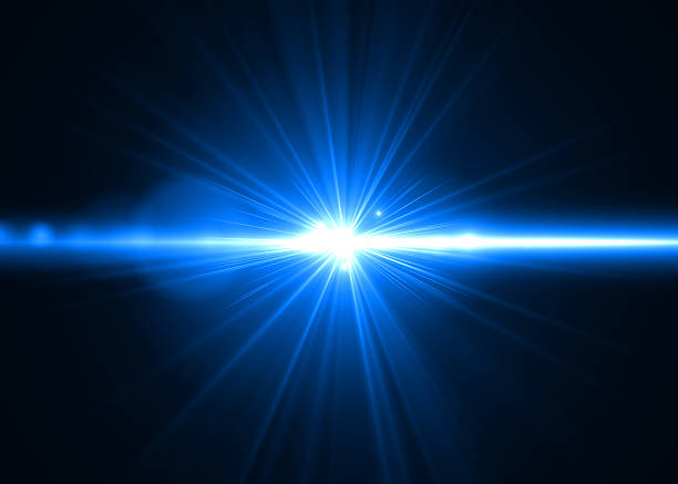 abstract modern light art background - dance music stock pictures, royalty-free photos & images