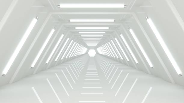 Abstract modern minimalist empty white corridor tunnel with white picture id1174961045?b=1&k=6&m=1174961045&s=612x612&w=0&h= 9uklnuigftrphc3n3rfrmlruzqvio1a8dab9t pans=