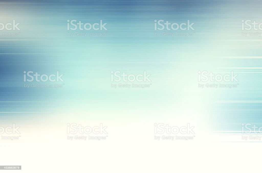 Abstract motion background - Royalty-free Arka planlar Stok görsel