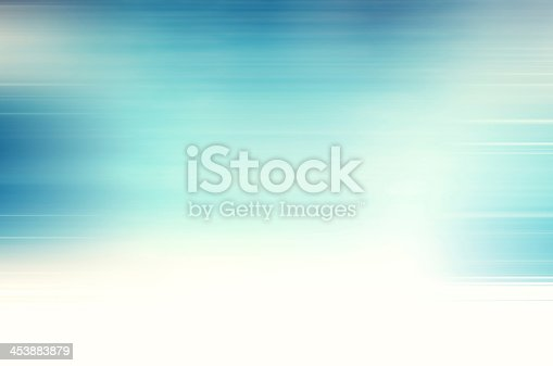 istock Abstract motion background 453883879