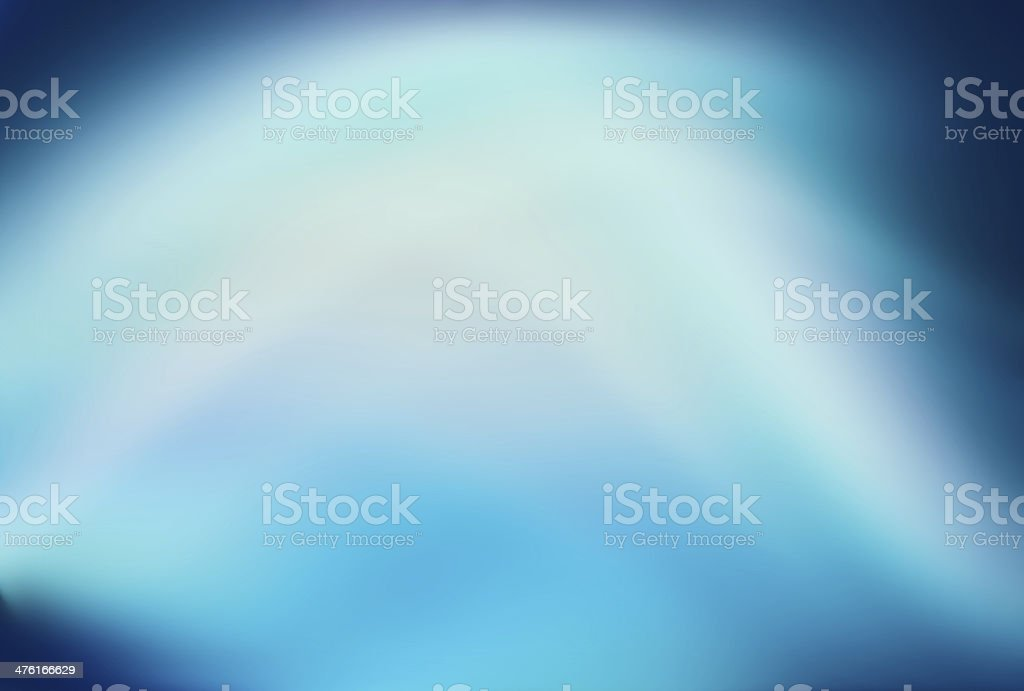 Abstract motion background royalty-free stock photo