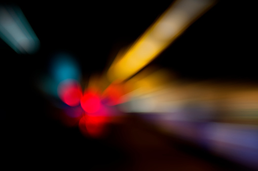 824108398 istock photo Abstract motion bright background 589458044