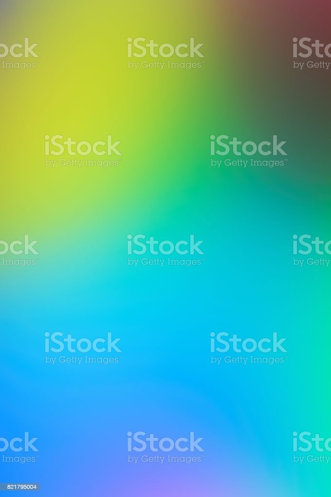 Abstract multi colored backgrounds