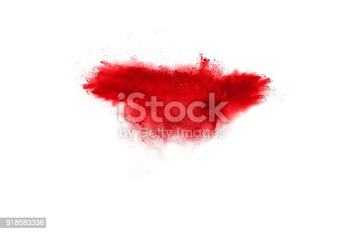 905594434istockphoto abstract multicolored dust splatter on white background.Freeze motion of color powder explosion on white background. 918583336