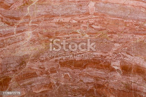 1024637226 istock photo Abstract natural red marble background for your unique project. 1126972775