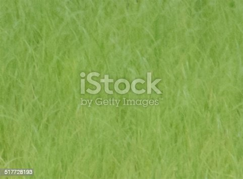 istock Abstract nature background 517728193