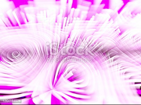836272842istockphoto Abstract network background 1204194528