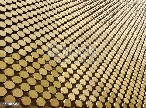 1053870408 istock photo abstract of a metal background 462982089