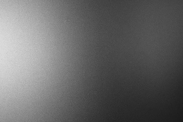Abstract of gray shade gradient stock photo