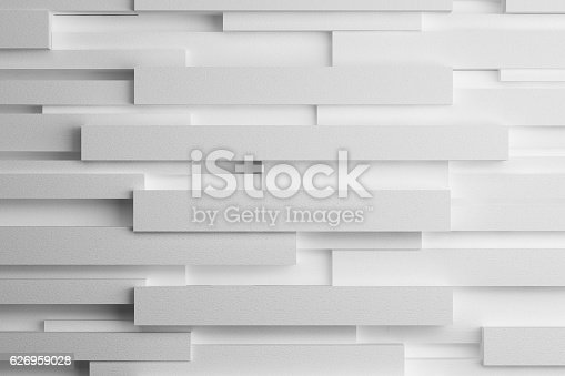 istock Abstract of Pattern Background 626959028
