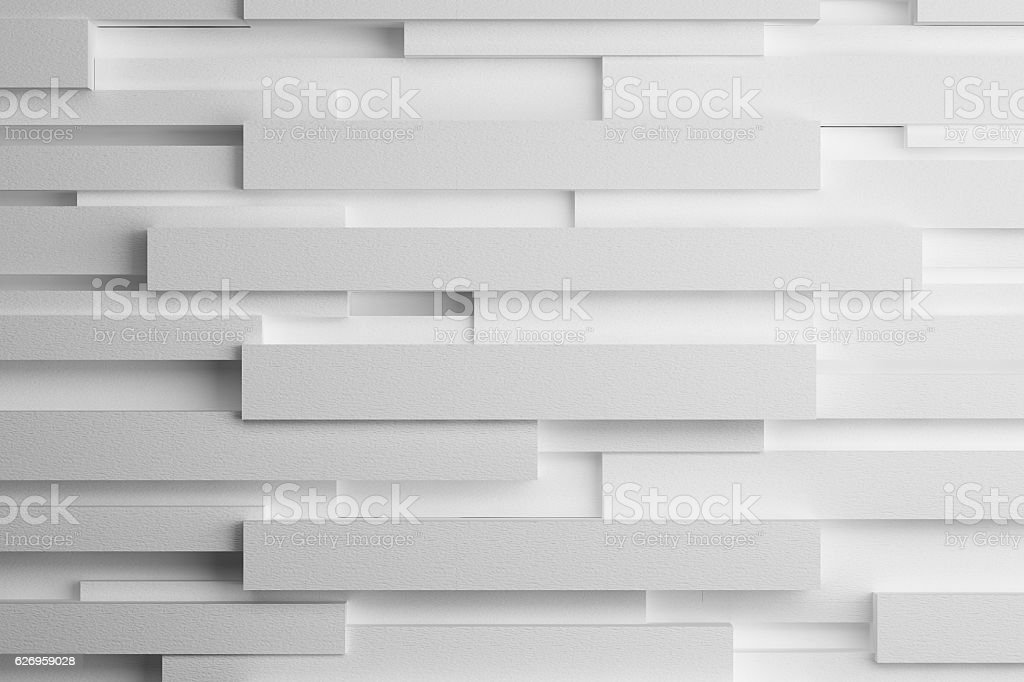 Abstract of Pattern Background stock photo