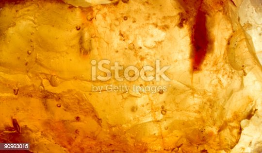 istock abstract of sunlight passed throughout rosin piece 90963015