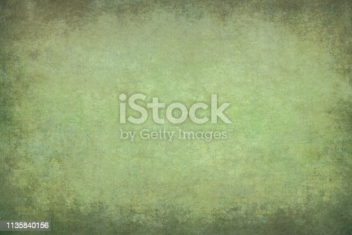 istock Abstract old background 1135840156