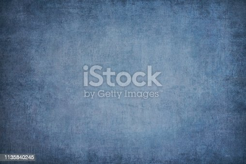 istock Abstract old background 1135840245