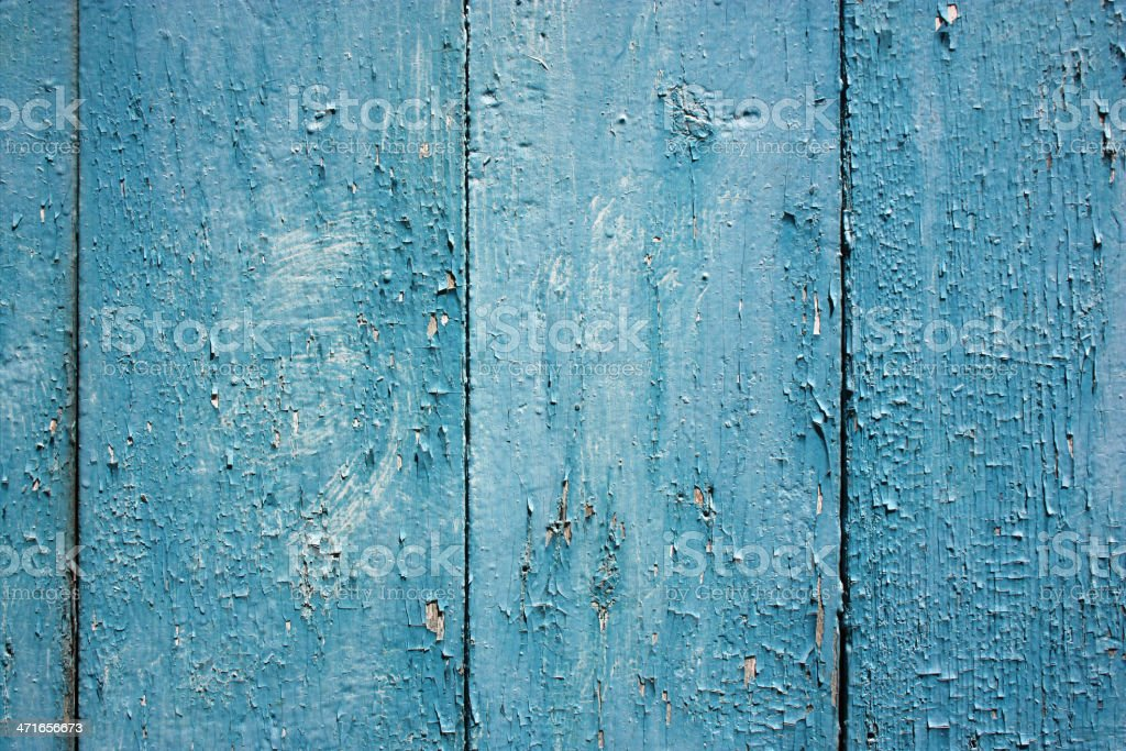 Abstract old grunge cracked paint background texture with scratc royalty-free stock photo