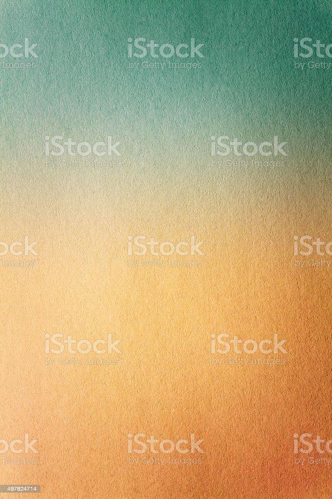 Abstract old paper background texture for design artwork stock photo