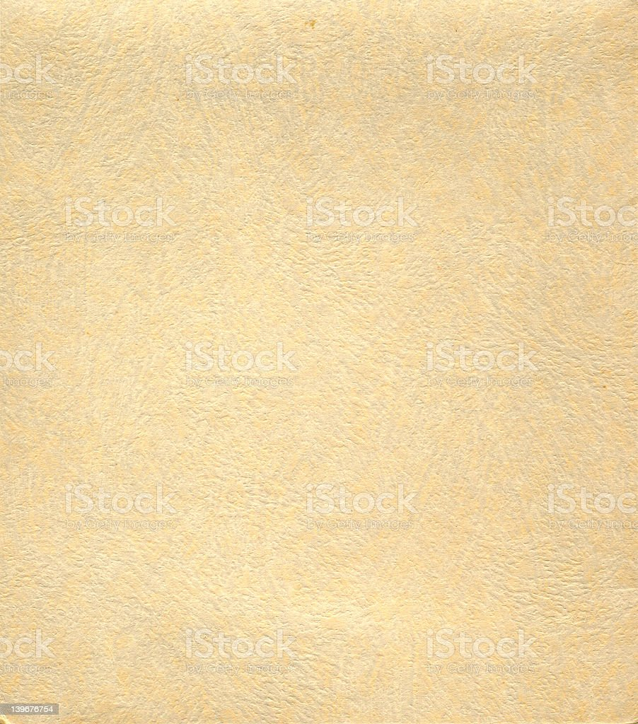abstract old paper board stock photo