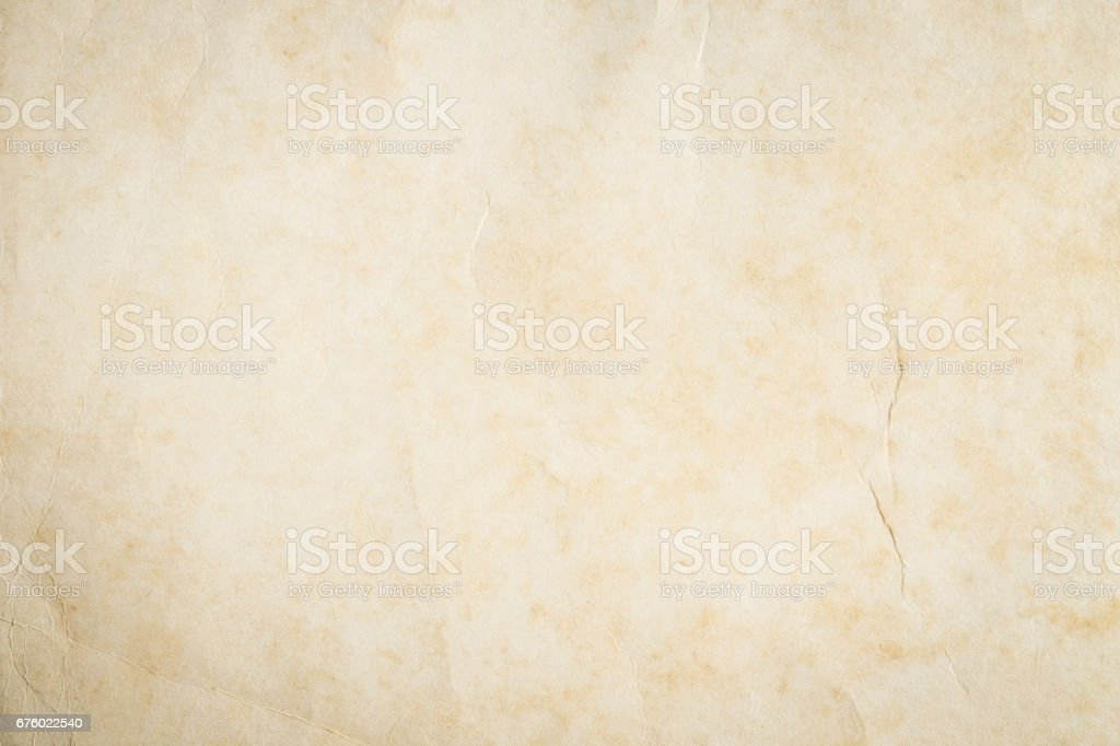 abstract old paper textures background stock photo