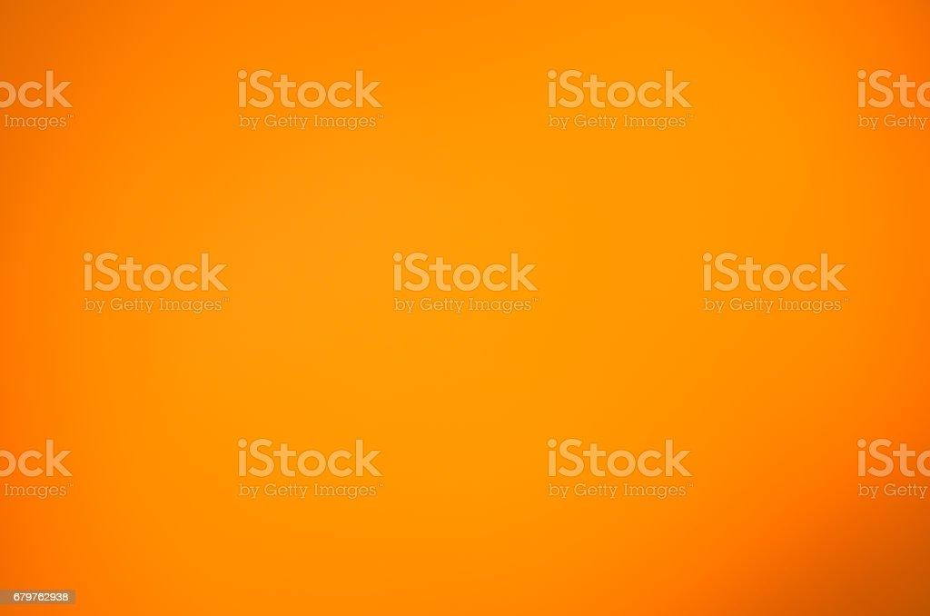 抽象的橙色背景 - 免版稅仿舊圖庫照片