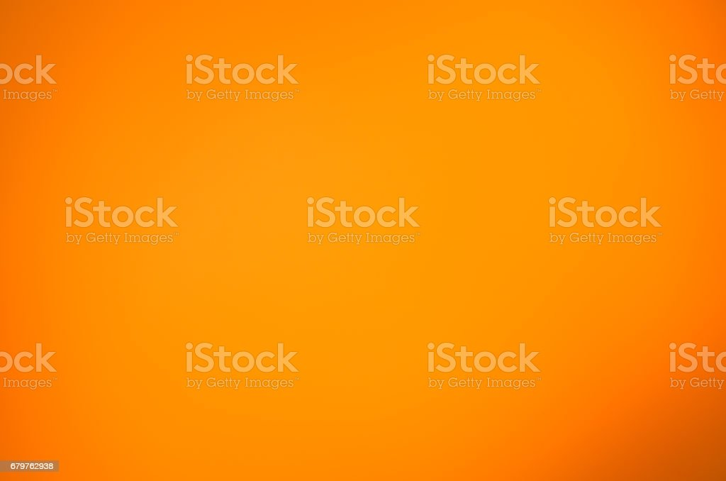 Fundo abstrato laranja - foto de acervo