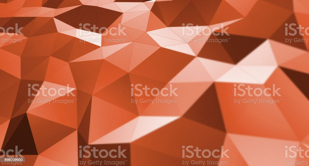 Abstract Orange Backgrounds stock photo