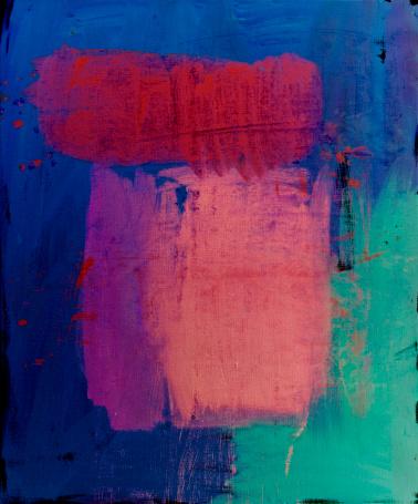 Photo libre de droit de Abstrait Art Peinte Arrièreplans banque d'images et plus d'images libres de droit de Abstrait