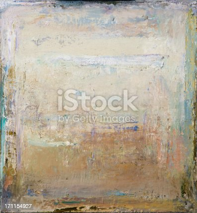 Abstract grayed out  background texture.