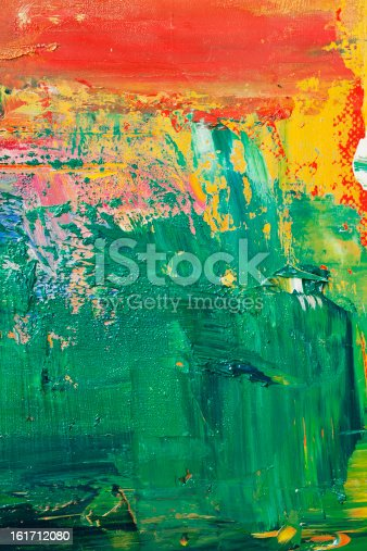 Istock Surface Of Duster 183322272 Istock Texture Background